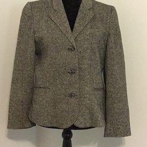 Geoffrey Beene Jackets & Coats - Geoffrey Beene Sport Jacket